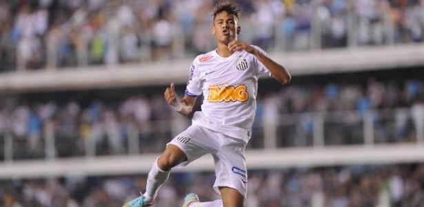 neymar43gols