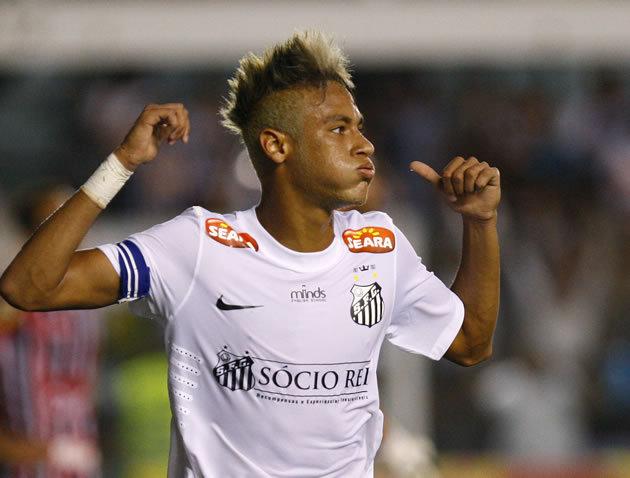 neymar_cinco_chapeu