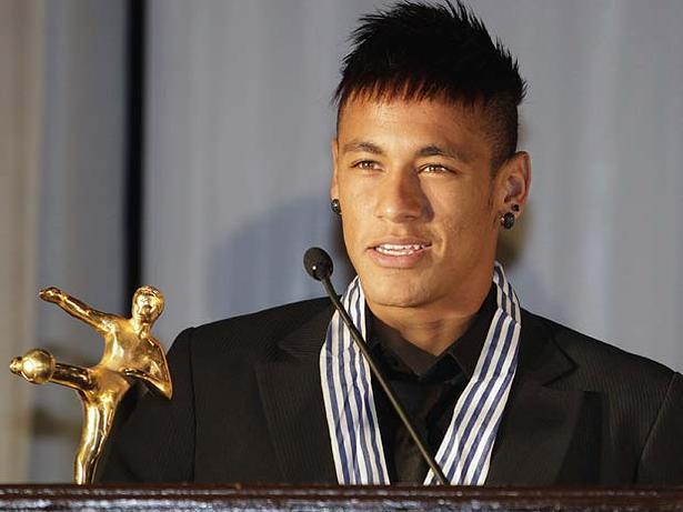 neymar_trofeu