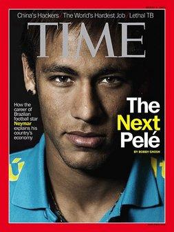 capa-neymar-time-size-598