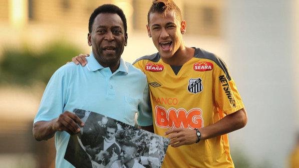 centenario-santos-futebol-20110613-23-size-598