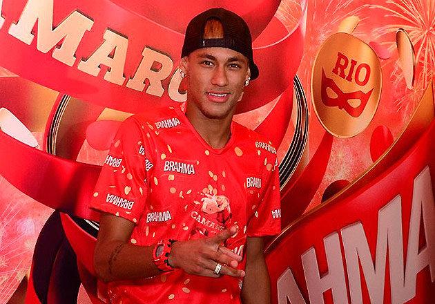 neymar-630-jpg_024140