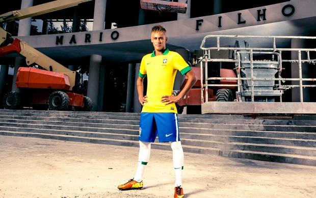 neymar_camisabrasil_jrduran.jpg_95