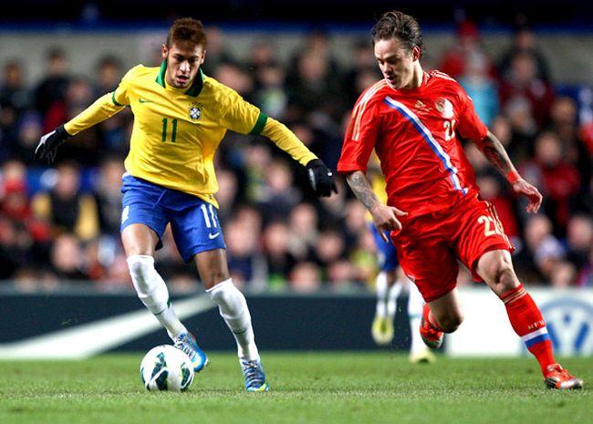 Neymar-Brasil-Russia-Foto-Press_LANIMA20130325_0155_26