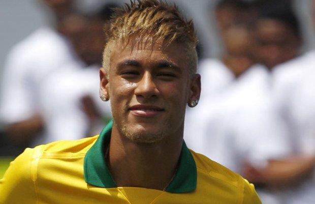 tn_620_600_neymar1110211