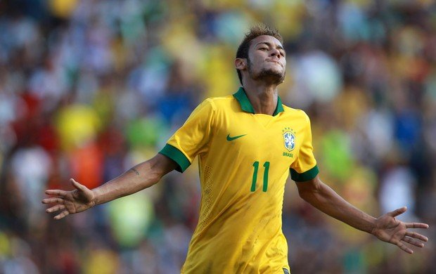 neymar-ap