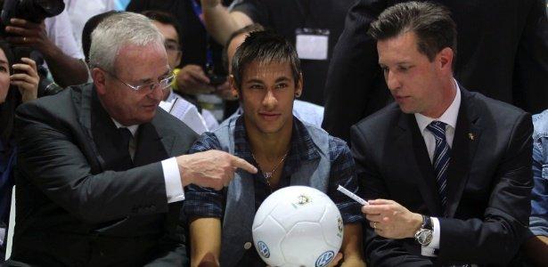 neymar_autografo