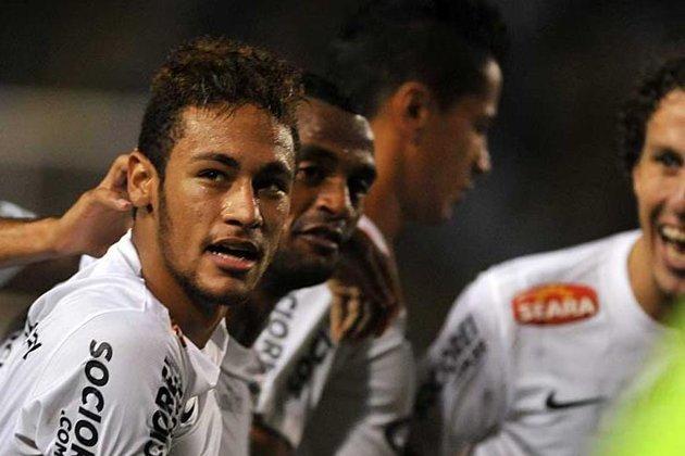 neymar_piaui