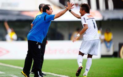 n_santos_fc_neymar-2962884