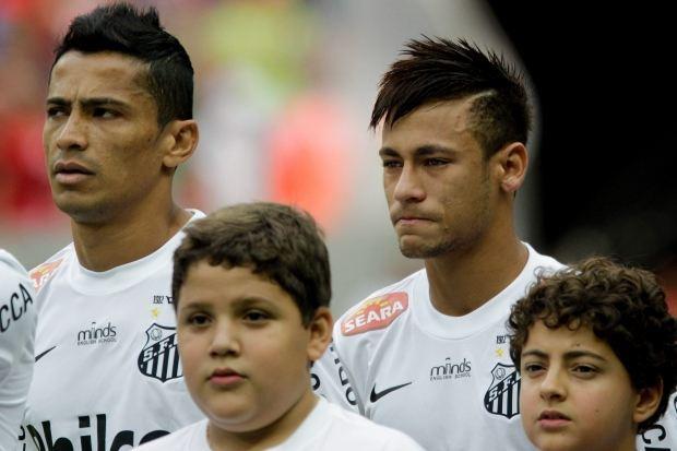 neymar_chorar