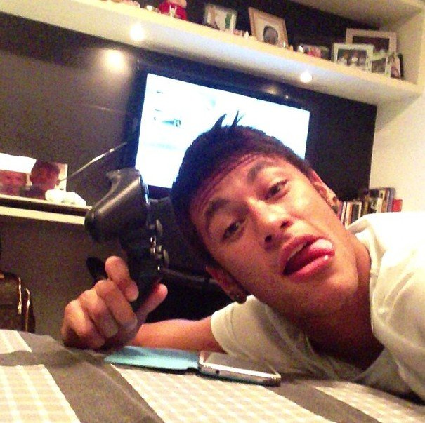 neymar_gamer2