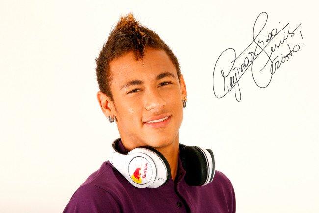 neymar_kabegami5