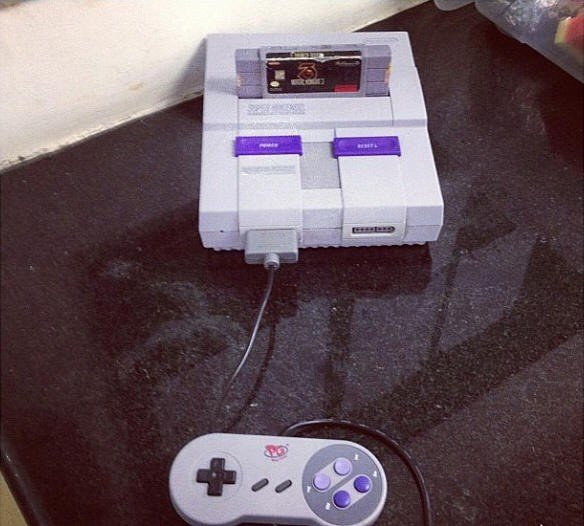 neymar_supernintendo_instagram