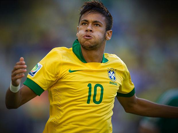 Selecao-brasileira-mexico-neymar-gol-640x480-Foto-arena