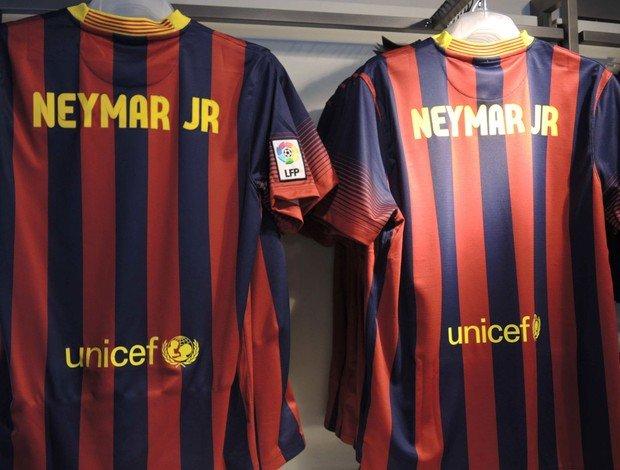 camisa_neymar_barcelona_cassiobarco