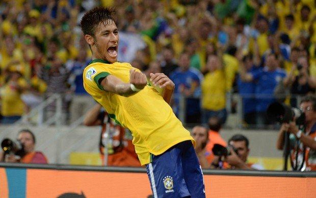 neymar_gol_andredurao_15