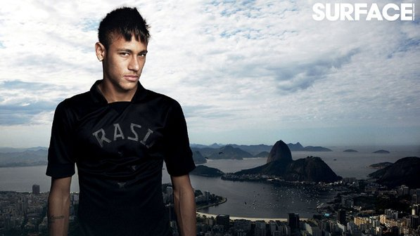 esportes-neymar-surface-magazine-20130723-03-size-598