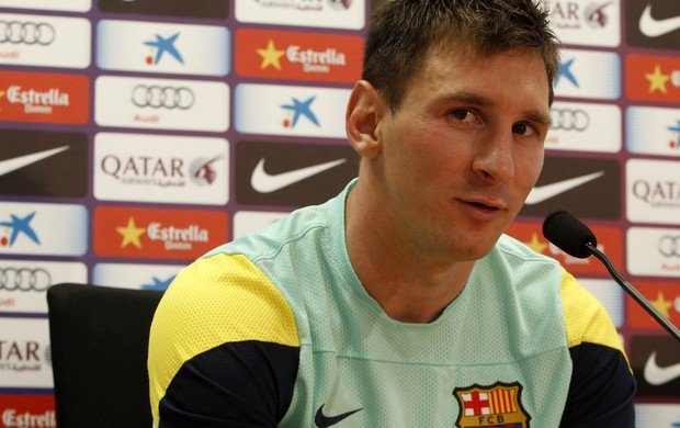 messi_entrevista__barcelona_reuters