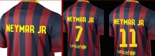 neymar7-mundodeportivo