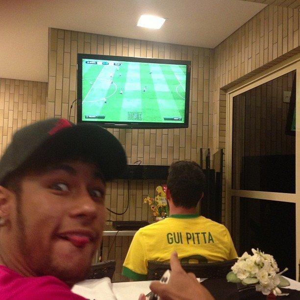 neymar_01