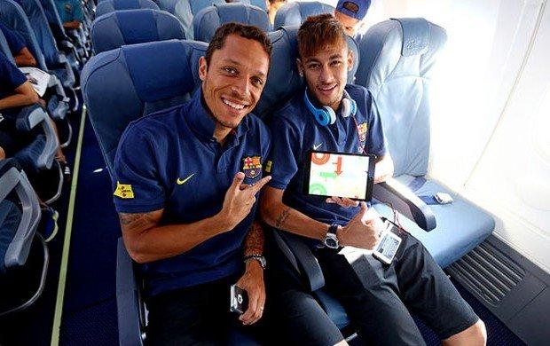 neymar_adriano_miguelruiz_barcelona5