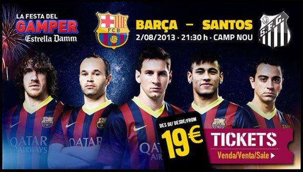 neymar_barcelona1_santos