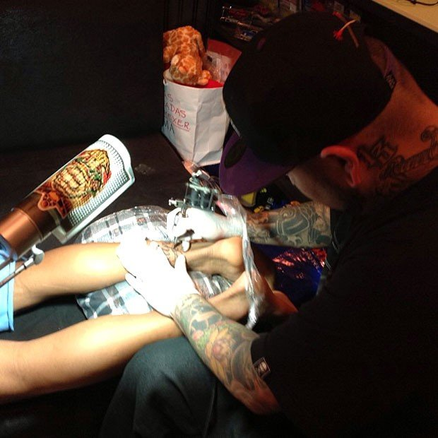 neymar_tatuagem_inst