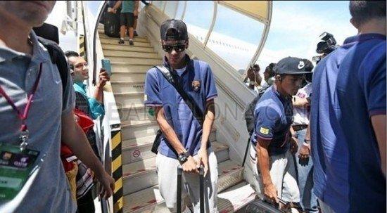 neymar-foto-magro-550x303