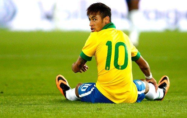 neymar_brasil-reu