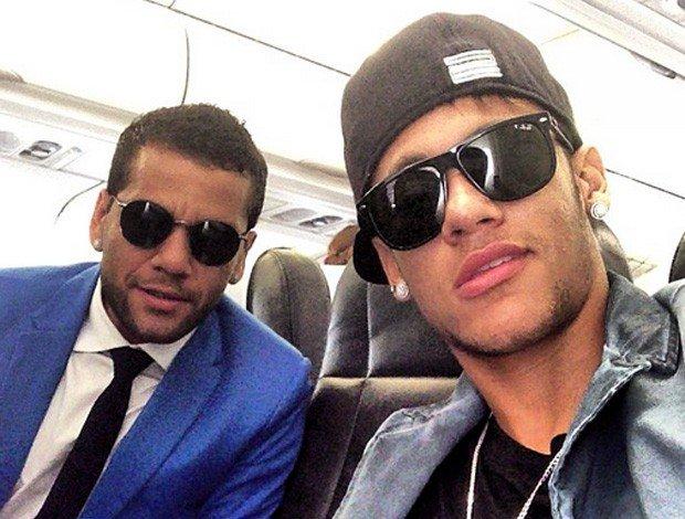 neymar_dani