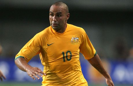 archie_thompson_460x3001