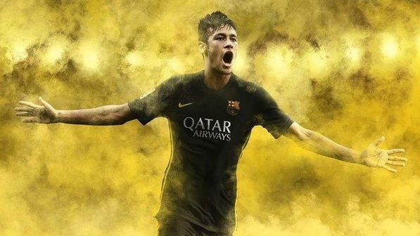 camisa-preta-barcelona-size-598
