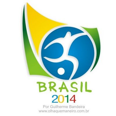 logo copa 2014 2