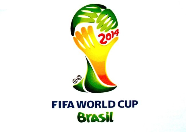http://www.neymar-fan.com/wp-content/uploads/2013/09/logo-copa-2014 ...