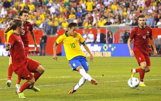neymar_brasil_reu