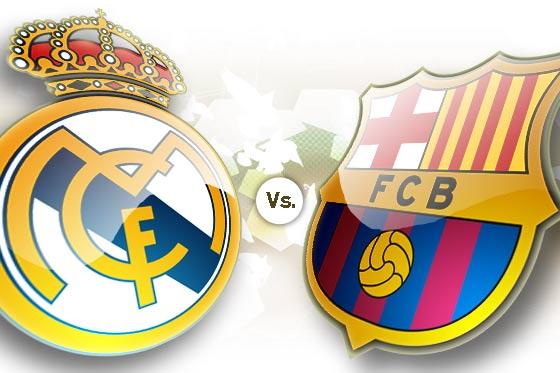 el-clasico-real-madrid-barcelona