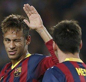 Neymar-Albert_Gea-Reuters-292