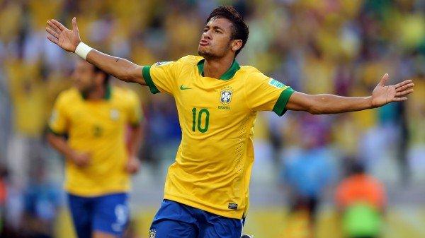 neymar-600x337