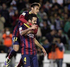 neymar-fabregas-
