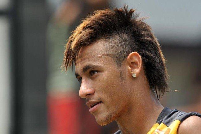 http://www.neymar-fan.com/wp-content ...