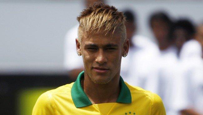 Neymar-Décla