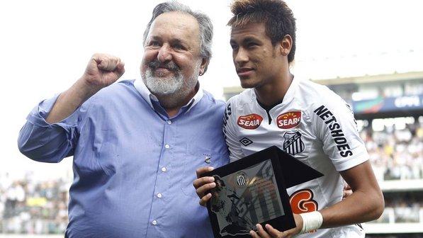 neymar-laor-santos-vila-belmiro-size-598