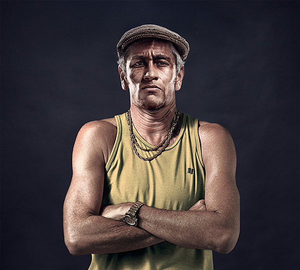 neymar50