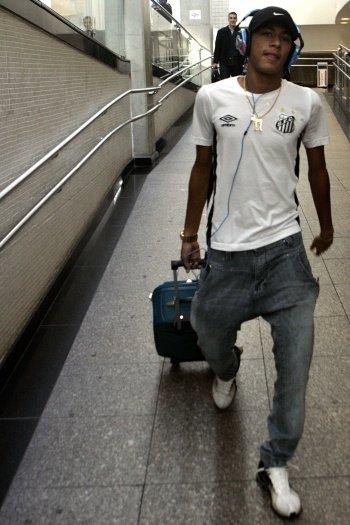 roupas-do-neymar-8