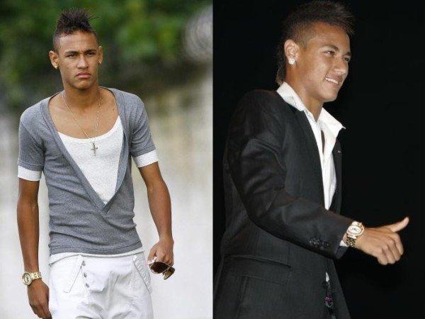 roupas-do-neymar-e1357573791678