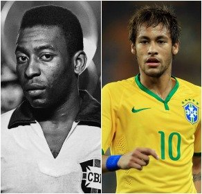 Montagem-Pele-Neymar-292x280