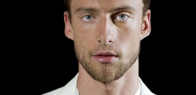 ClaudioMarchisio5
