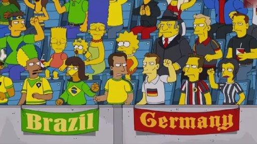 brasilno2