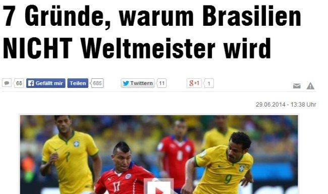 brasilno3