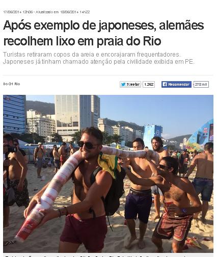 japones2